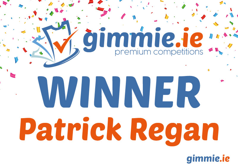 gimmie.ie-smyths-voucher winner