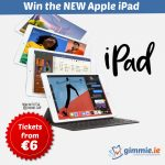 win-new-ipad-gimmie.ie