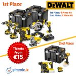 dewalt-competitions-gimmie.ie