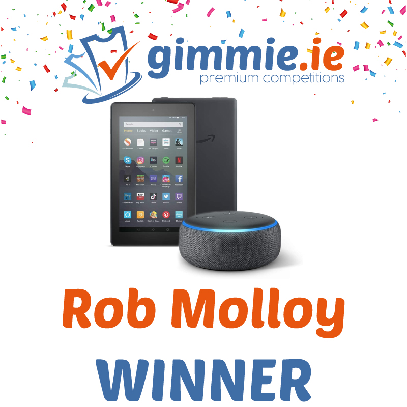 winner-rob-molloy